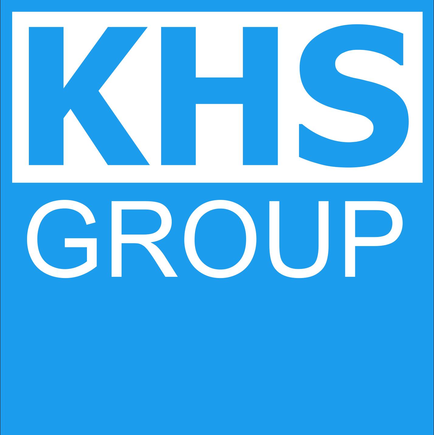 (c) Khs-group.com.ua